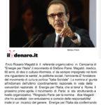 Il_Denaro-1