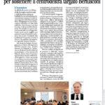IlMattino_03.12.2017